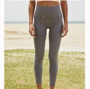 NWOT free people leggins